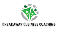 Breakaway Business Coaching