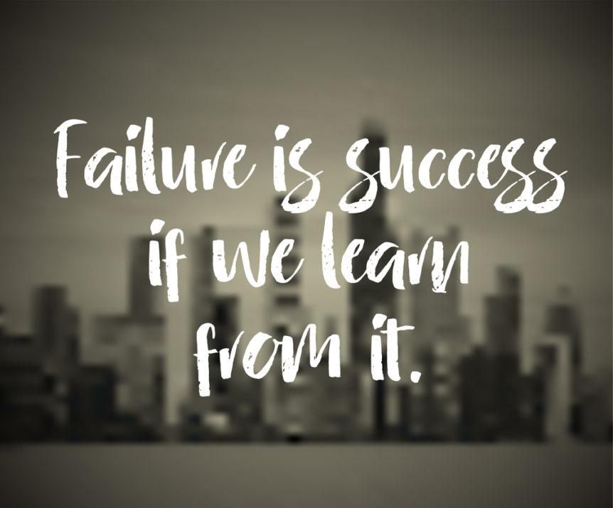 successful entrepreneur tips